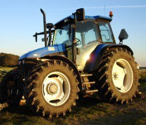 motoroptimera din traktor idag